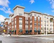 2655 Prosperity   Avenue Unit #134, Fairfax image