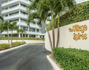 3554 Ocean Unit #1104N, Vero Beach image