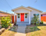 10623 S Freeman Ave, Inglewood image