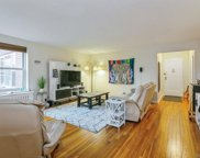 565 Broadway Unit #2E, Hastings-On-Hudson image