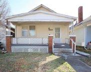1628 Shadewood Avenue, Evansville image