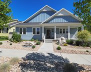 5054 W Bowstring Way S, South Jordan image