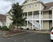 236 W Maberry Dr Unit 203, Lynden image