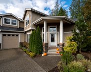 4105 138th St SE, Mill Creek image
