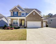 111 Fairgate, Peachtree City image