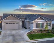 3184  Concord View Way, Roseville image