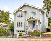 4526 36th Ave W, Seattle image