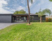 4015 W Waterman Avenue, Tampa image