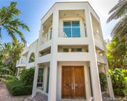 688 Ocean Blvd, Golden Beach image