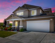 364  Colonial Trail, Lathrop image