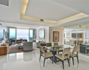 18201 Collins Ave Unit #1206, Sunny Isles Beach image