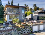 1521 35th Ave S, Seattle image