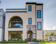 7816 Secluded Avenue, Plano image
