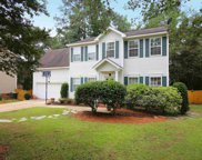 9 Autumn Brook Court, Irmo image