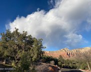 20 Fox Trail Loop, Sedona image