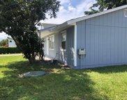 871 SW Durham Ter Terrace W, Port Saint Lucie image