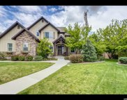 787 Shadow Rock Ct, Heber City image