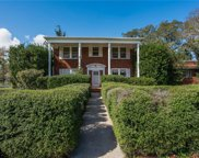 1535 Morningside Drive, Mount Dora image