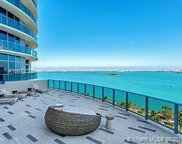 488 Ne 18th St Unit #1004, Miami image