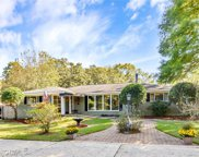 5801 Nevius Road, Mobile, AL image