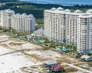 375 Beach Club Trail Unit A1109, Gulf Shores image