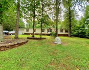 203  Clear Springs Road, Mooresville image