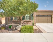 56 E Camellia Way, San Tan Valley image