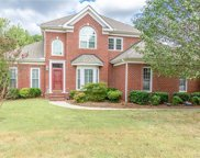 121  Castaway Trail, Mooresville image