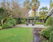 3752 W 50th Avenue, Vancouver image