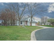 13488 Ibis Street NW, Andover image