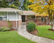 20736 2nd Ave SW, Normandy Park image