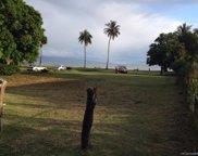 248 Seaside Place, Kaunakakai image