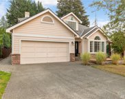 25518 224th Ct SE, Maple Valley image