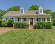 2912 Haddox Pl, Spring Hill image