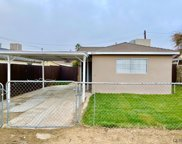 811 Hurrle, Bakersfield image