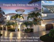 959 Eve Street, Delray Beach image