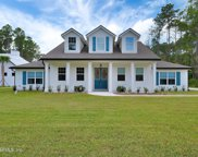1430 LEE RD, Fruit Cove image