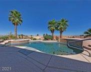 2104 Sun Cliffs Street, Las Vegas image