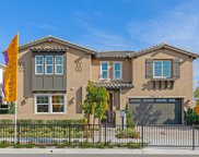 1406 Dome Rock Pl, Chula Vista image