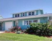 225 Emerald Drive, Indian Harbour Beach image
