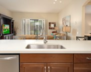 28407 Taos Court, Cathedral City image