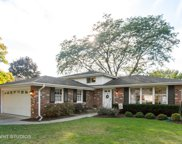 9S312 Florence Avenue, Downers Grove image
