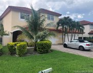 5618 Nw 104 Ct, Doral image