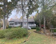 114 Pucketts Cove Road, Greenwood image