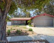 7062  Lemur Court, Ventura image