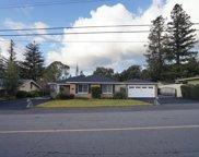5441 Greenside Dr, San Jose image