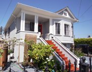 1665 46th Ave, Oakland image
