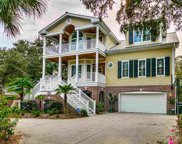 311 63rd Ave. N, Myrtle Beach image