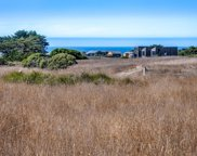 39610 Leeward Road, The Sea Ranch image