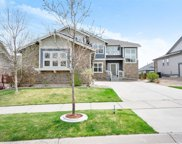8738 South Addison Way, Aurora image